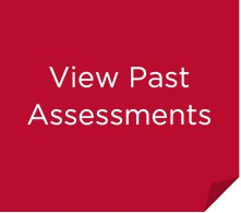 Click here to see the Assessment Repository