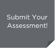 Click here to Submit your Assessment documents